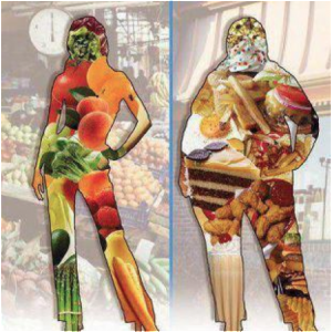cleaneating_sugarImage