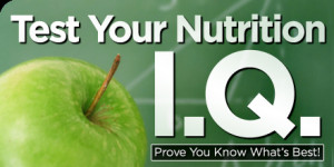 nutrition_iq_quiz