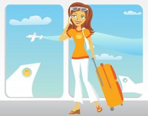 traveling-girl-300x235