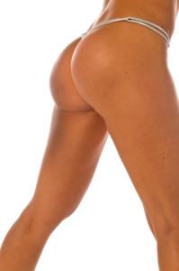 Brazilian Butt Lift.