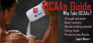 BCAAs-Guide