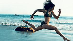 female-sprints