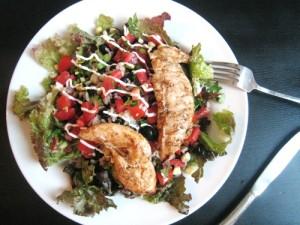 Green-Salsa-Chicken