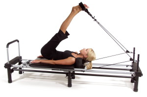 2014-new-reformer-classes-pic